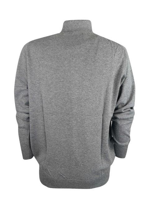 RICCIARDI | Knitwear | ALMO08