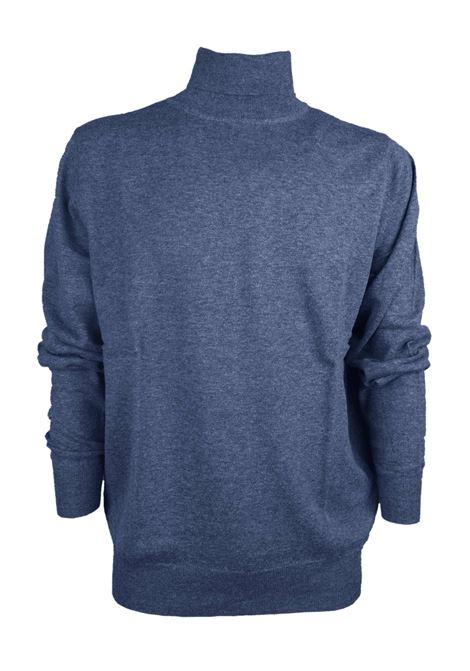 RICCIARDI | Knitwear | ALMO10