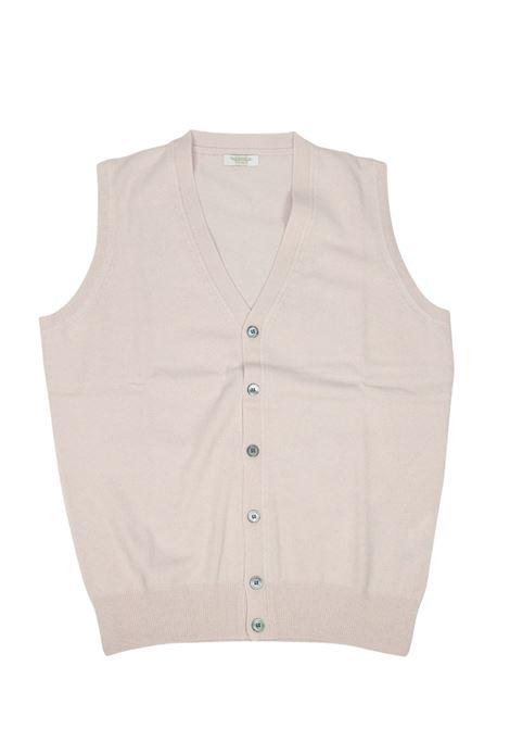 VALDOGLIO | Knitwear | 002FN459