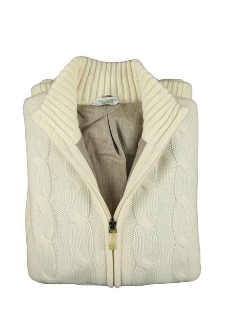 VALDOGLIO   Knitwear   1226200