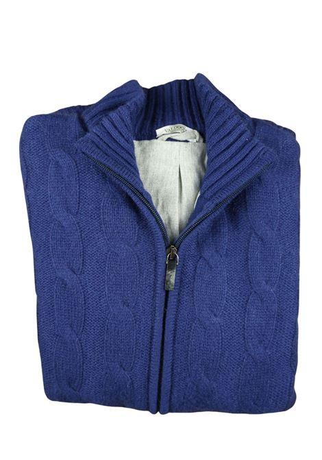 VALDOGLIO   Knitwear   1226274