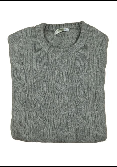 VALDOGLIO   Knitwear   1226D174