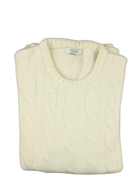 VALDOGLIO | Knitwear | 1226D200