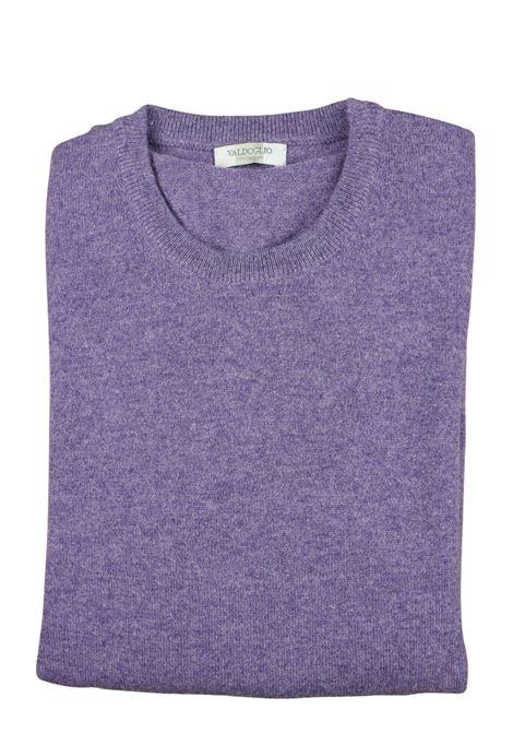 VALDOGLIO | Knitwear | 503D777