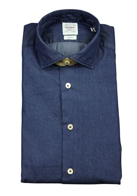 ALEX INGH | Shirts | SA21W9009 02
