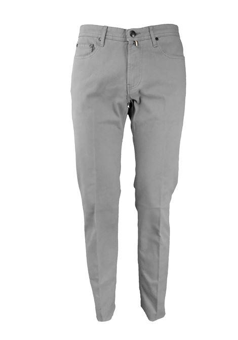 B700 | Jeans | JR704 803243