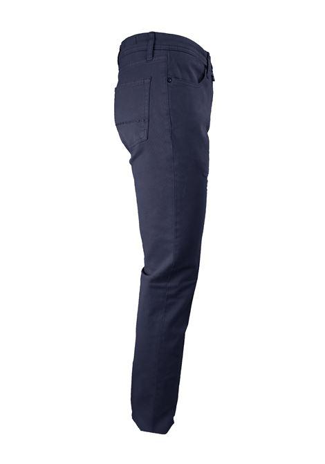 B700 | Jeans | JR704 803291