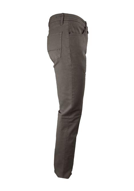 B700 | Jeans | JR704 803293