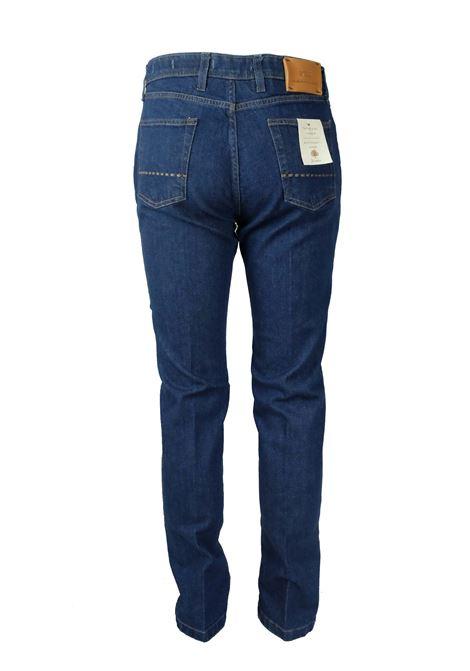 JEANS 11 OZ. B700 | Jeans | JR704 8035202