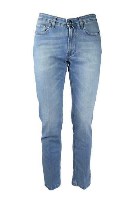 B700 | Jeans | JR704 8035204