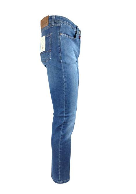 JEANS 11 OZ. B700 | Jeans | JR704 8035206