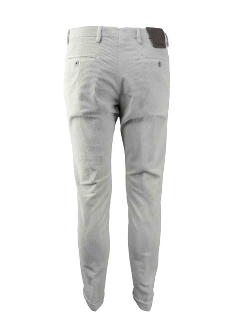 B700 | Trousers | MH700 800603