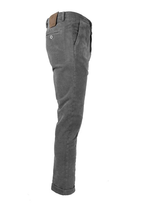 B700 | Trousers | MH700 800643