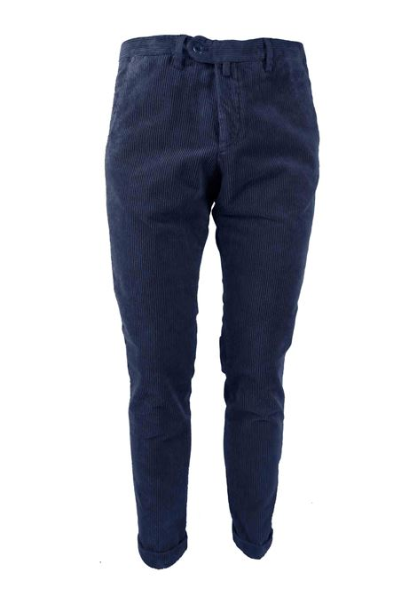 B700 | Trousers | MH700 800691