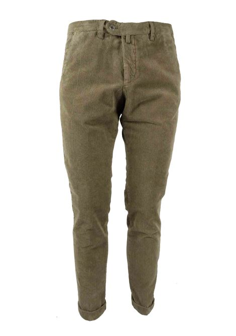 B700 | Trousers | MH700 800698