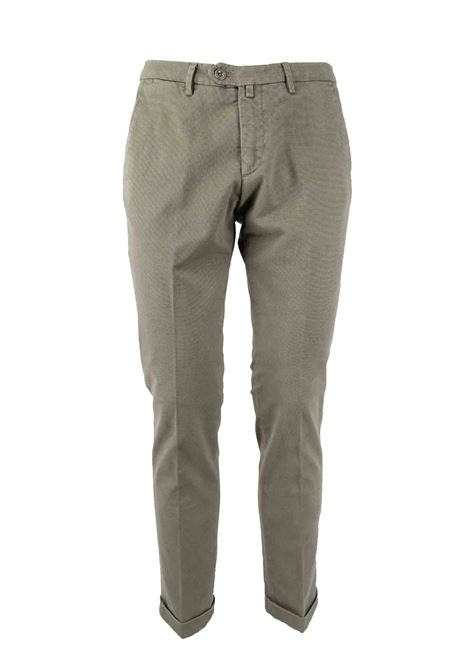 B700 | Trousers | MH700 800983
