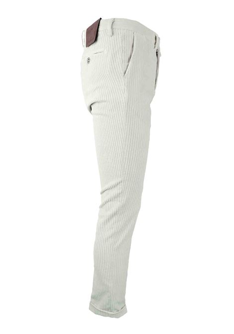 B700 | Trousers | MH700 802403