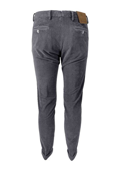 B700 | Trousers | MH700 802476