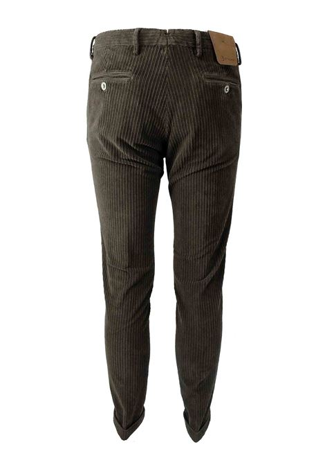 B700 | Trousers | MH700 802493