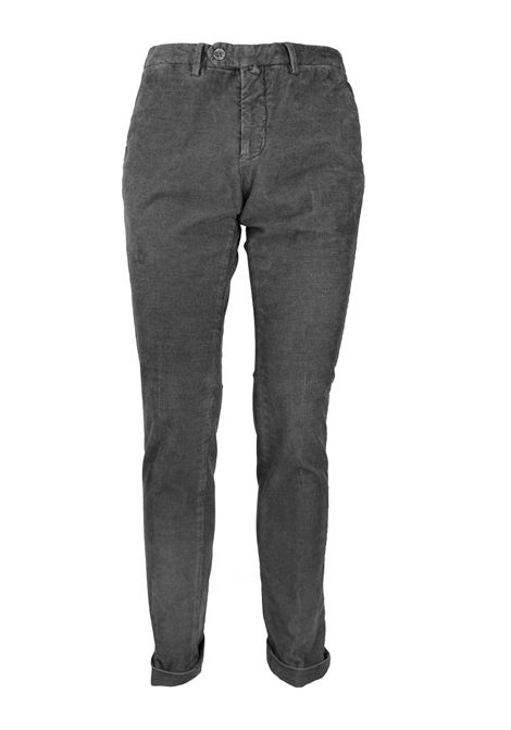 B700 | Trousers | MH700 802643