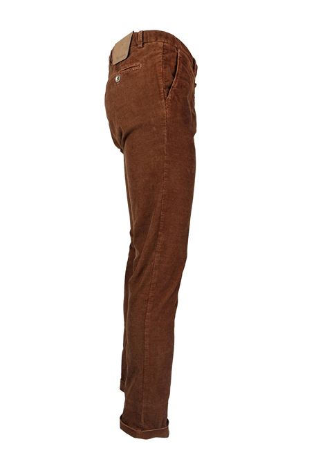 B700 | Trousers | MH700 802682