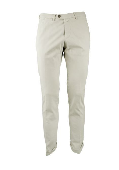 B700 | Trousers | MH700 802903