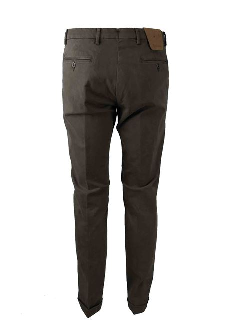B700 | Trousers | MH700 802953