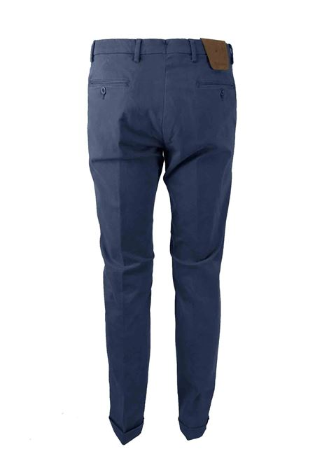 B700 | Trousers | MH700 802981