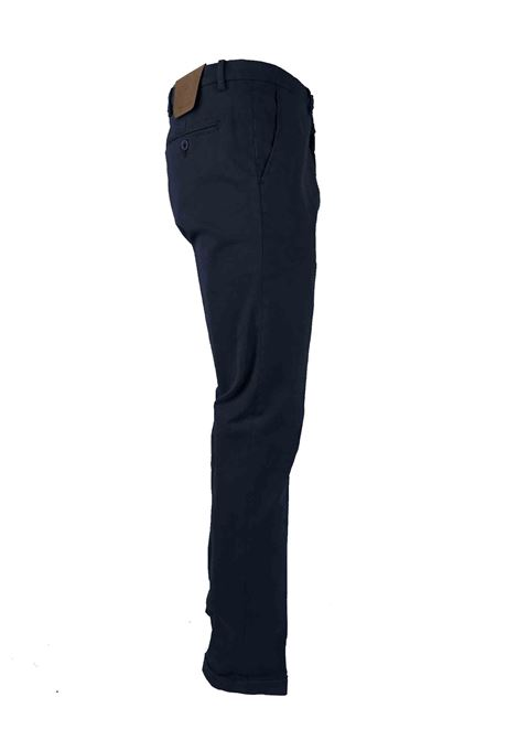 B700 | Trousers | MH700 802991
