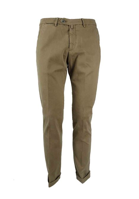 B700 | Trousers | MH700 802998