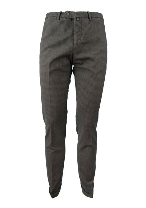 B700 | Trousers | MH700 803943