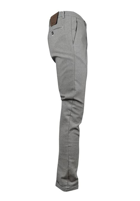 B700 | Trousers | MH700 855806