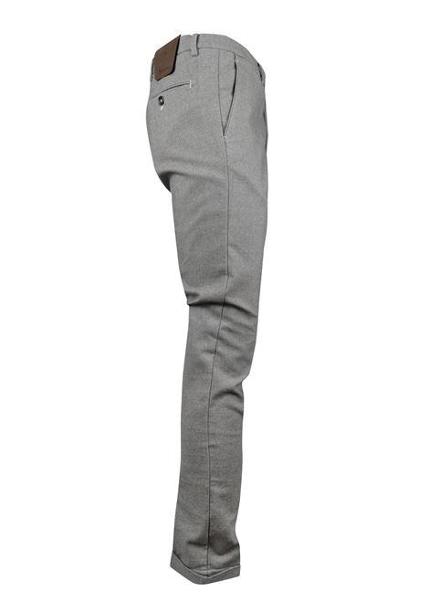 PANTALONE TASCA CLASSICA B700 | Pantaloni | MH700 855806