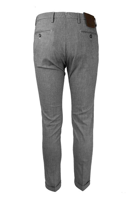 B700 | Trousers | MH700 855943