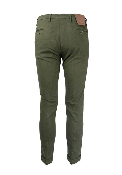 B700 | Trousers | MH700 855965