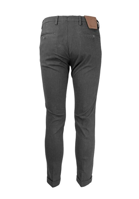 B700 | Trousers | MH700 855976