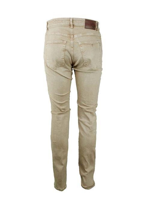 BARMAS | Jeans | DAKOTA B370130