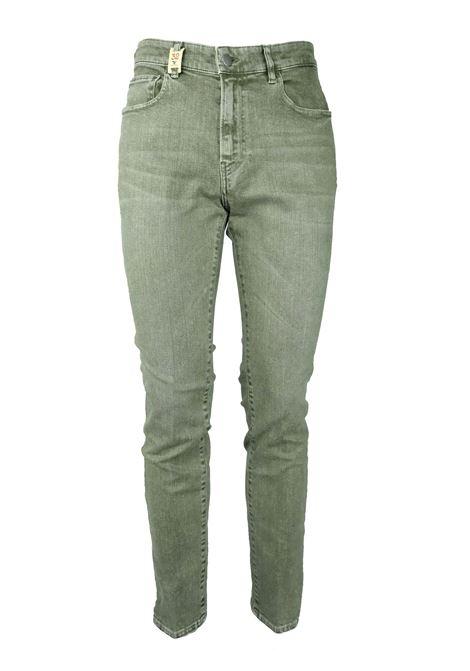 BARMAS | Jeans | DAKOTA B370170
