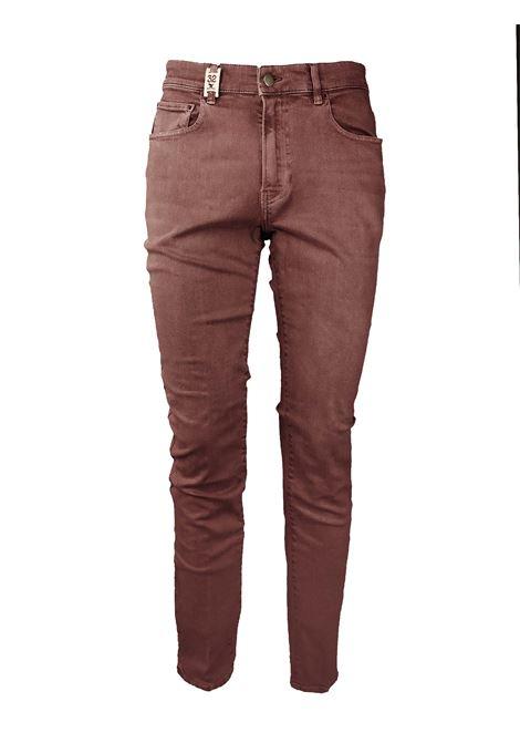 BARMAS | Jeans | DAKOTA B370205