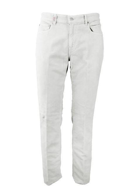 BARMAS | Jeans | DAKOTA B379002