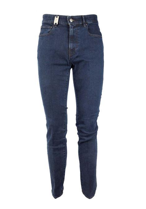 Jeans 11 oz. BARMAS | Jeans | DAKOTAB056L029