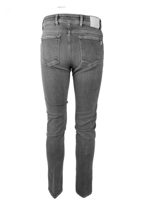BARMAS | Jeans | DEAN B051L023