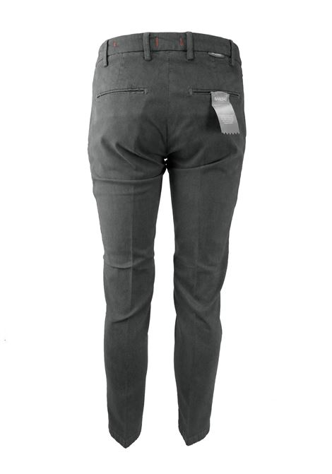 TWIL CHINOS