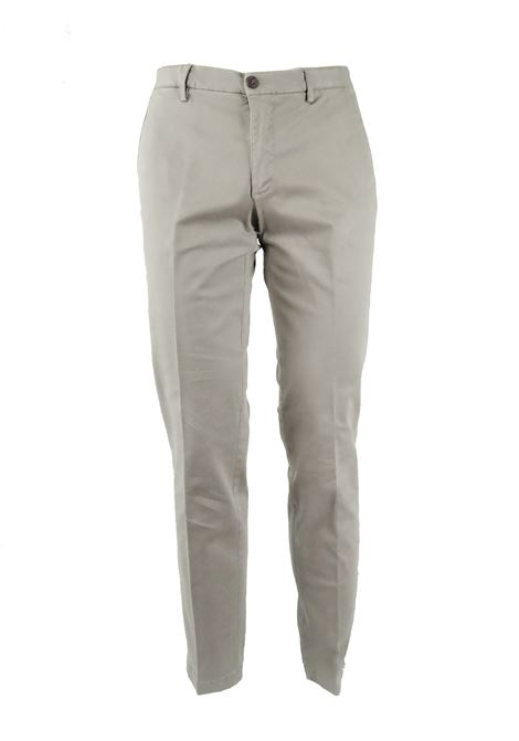 BARONIO | Trousers | 206018