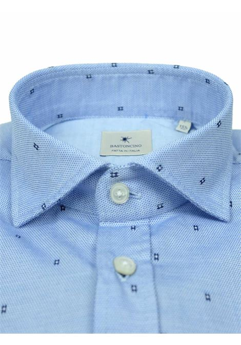 BASTONCINO | Shirts | SART1666