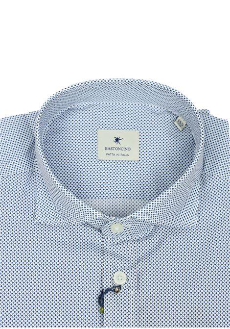 BASTONCINO | Shirts | SIMO1673 01