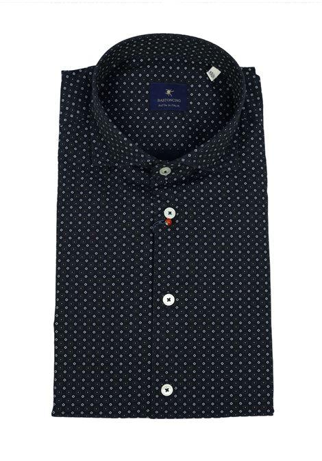 BASTONCINO | Shirts | SIMO1685 01
