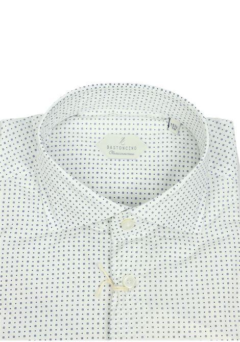 BASTONCINO | Shirts | SIMOC034 01