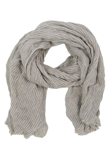 Sciarpa in 100% cashmere superlight BOTTO | Sciarpe | 5579/2144024