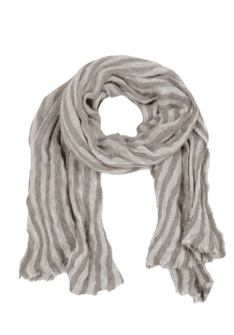 Sciarpa in 100% cashmere superlight BOTTO | Sciarpe | 5580/2144024